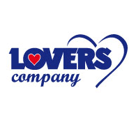 referenties_lovers-company